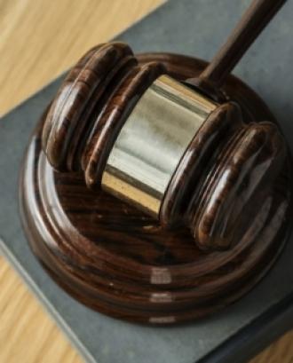 L'objectiu és analitzar i debatre els últims acords dels jutjats mercantils i les novetats jurisprudencials en matèria concursal. Font: Unsplash.