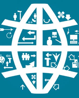 Jornada 'La internacionalització de l'acció social: reptes de futur'