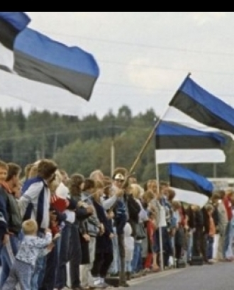 Taller: 'L'art de la resistència no violenta'