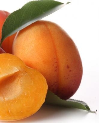Font: Cooperatives Agro-alimentaries de les Illes Balears