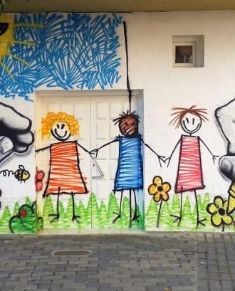 Subvencions destinades al suport a les llars d'infants de titularitat privada d'iniciativa social de la demarcació de Barcelona, per al curs 2018-2019