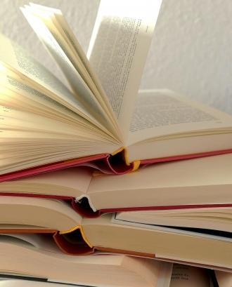 Subvencions per a la traducció al català d'obres no literàries 2020