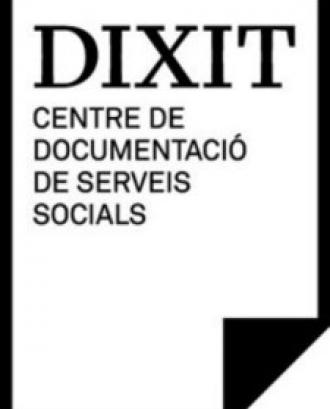 Logo DIXIT