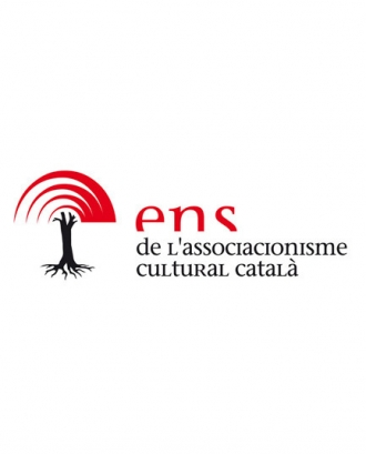 Logotip de l'Ens de l'Associacionisme Cultural