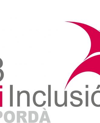 Premi Inclusió Alt Empordà 2018