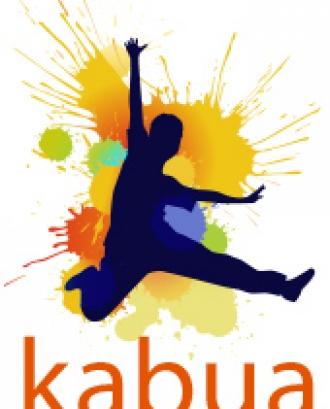 7è concurs KABUA 2021 'Joves per canviar el món!'