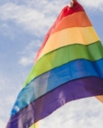 En aquest esdeveniment també es presentarà el dossier elaborat per l'Observatori contra l'Homofòbia. Font: Freepik.