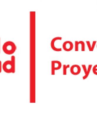 Convocatòria de projectes internacionals Fundació MAPFRE
