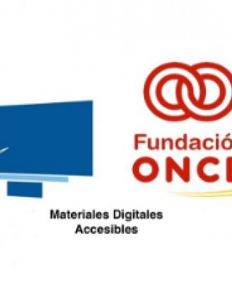 Formació creació de materials digitals accessibles