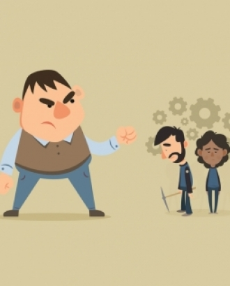 Segon taller per a educadors/es en el lleure 'Mou la noviolència'