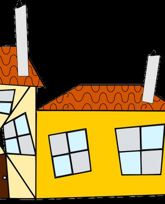 Imatge de OpenClipart-Vectors a Pixabay