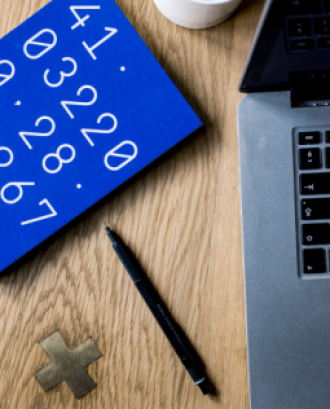 L'objectiu de la formació és revisar els aspectes més importants de la formulació de comptes anuals d'una fundació. Font: Unsplash.