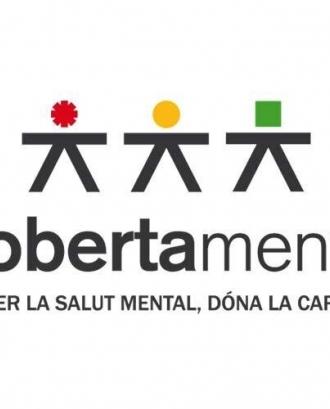 Logotip Obertament