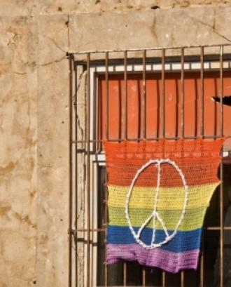 En aquesta edició s'aborden temes com el conflicte sindical i la vulneració de drets humans. Font: Unsplash.