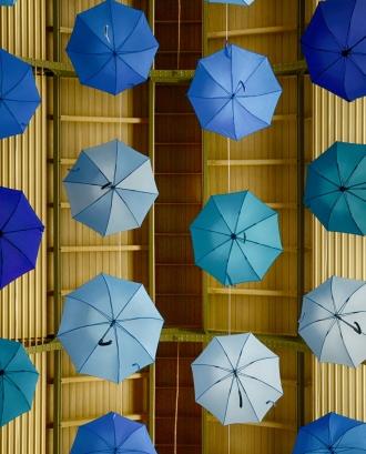 Paraigües_micagoto_Flickr