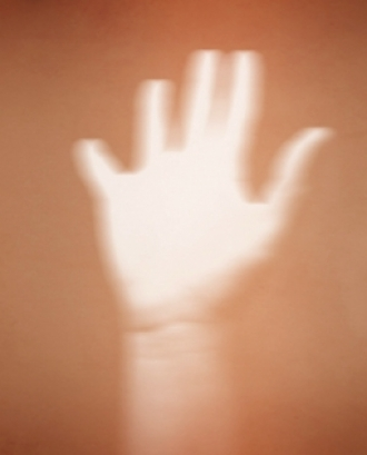 'Pareu de parar-me', informe de SOS Racisme