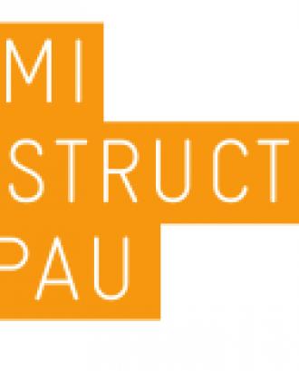 VIIIl Premi ICIP Constructors de Pau