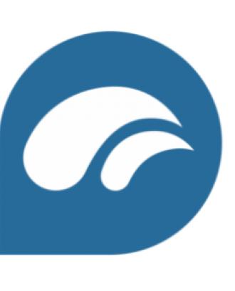 Logotip del Programa Pleamar