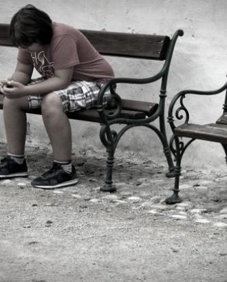 Postgrau sobre adolescents i joves migrants sense referents familiars