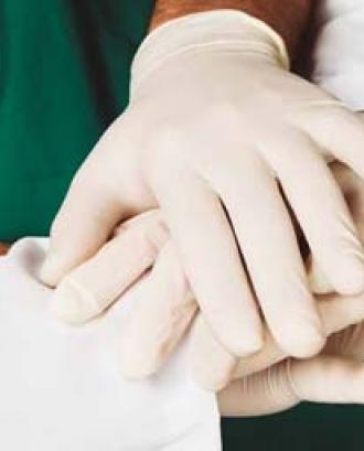 IV Premis DKV Medicina i Solidaritat