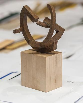 Premis Dependència i Societat 2015 de la Fundació CASER