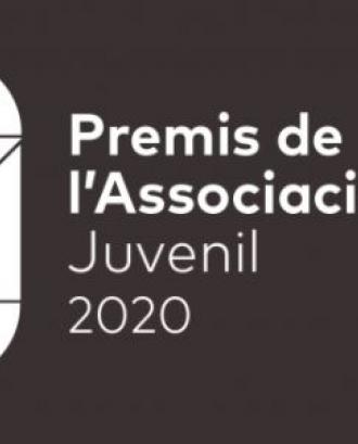 Premis de l'Associacionisme Juvenil 2020