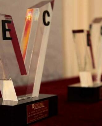 Lliurament del Premi Voluntariat i dels Premis de Civisme