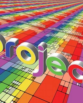 Centre d'Estudis de l'Esplai organitza un curs sobre disseny i gestió de projectes. Font: Pixabay.com