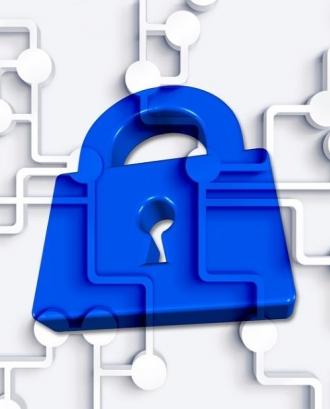 Nou reglament europeu de protecció de dades