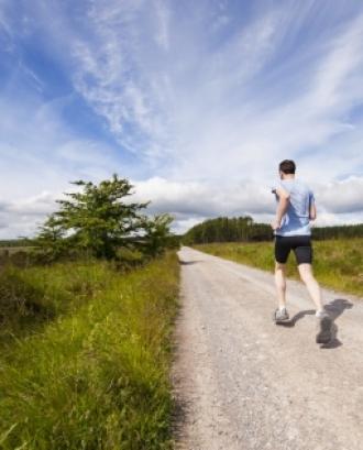 L'edició d'enguany, vol lluitar contra el càncer a través de La Marató de TV3. Font: Unsplash.
