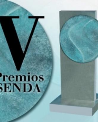 V Premis SENDA