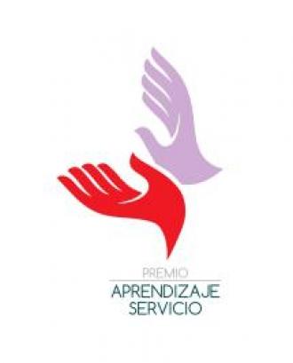 Premi Aprenentatge i Servei 2015