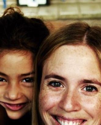 Ajuts a projectes d'iniciatives socials 2018 - Interculturalitat i acció social