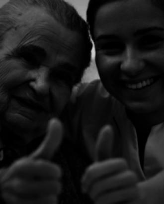 Recursos i prestacions per a persones amb demència (i familiars)
