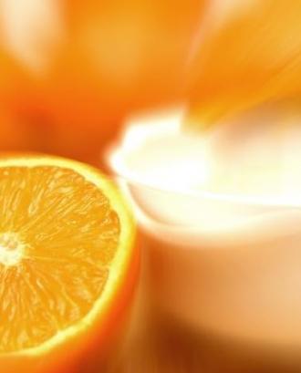 Taronja. Font: es.wikipedia.org