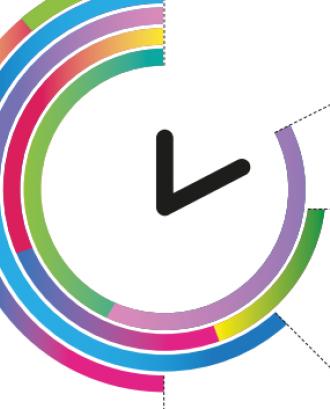 VII Premi Barcelona a l'empresa innovadora en conciliació i temps 2018