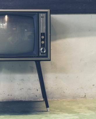 Subvencions estructurals a emissores de televisió en català o en aranès, de titularitat privada 2020