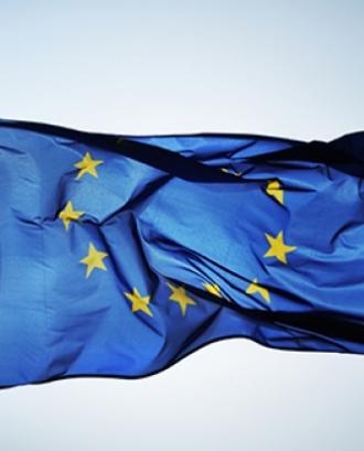 Subvencions per a accions de comunicació i activitats divulgatives sobre la Unió Europea 2020