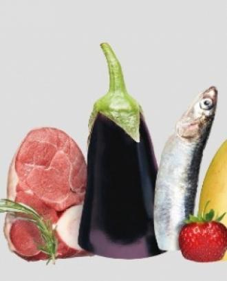 De l'1 al 3 de juliol la Universitat d'Estiu de Mercabarna presentarà iniciatives orientades a lluitar contra el malbaratament alimentari.