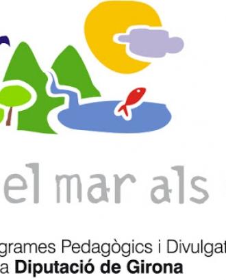 programa pedagògic 'Del Mar als Cims'