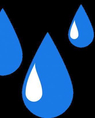 Aigua. Autor: Torxomedia a Pixabay