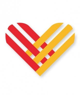 Giving Tuesday organitza una formació gratuïta per a entitats durant el mes de setembre a Barcelona. Font:  Giving Tuesday