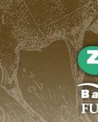 Fundació Barcelona Zoo