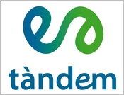 Projecte Tàndem