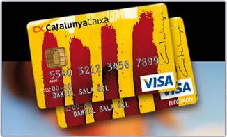 Simulador de tarjetas visa catalunya caixa creditofalsba for Oficines caixa catalunya