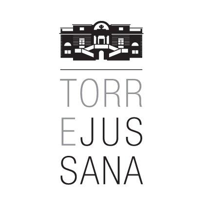 Logo de Torre Jussana