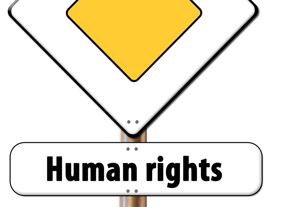 Traffic_sign._font_pixabay Font: Pixabay