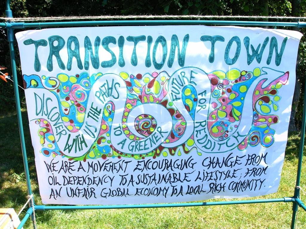rob hopkins transition handbook pdf