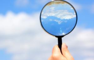 Imatge de la notícia Presentació de la Plataforma TransparENT per a la gestió de la transparència