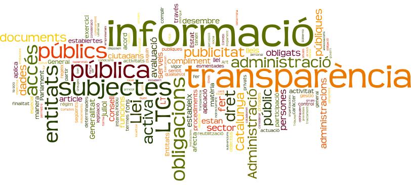 transparència.evagea (flickr) Font: